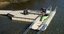access-dock
